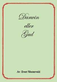 Evert.Westerveld.Darwin