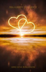 Fra hjerte til hjerte front medium
