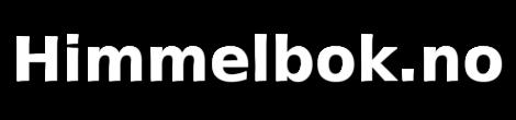 Himmelbok